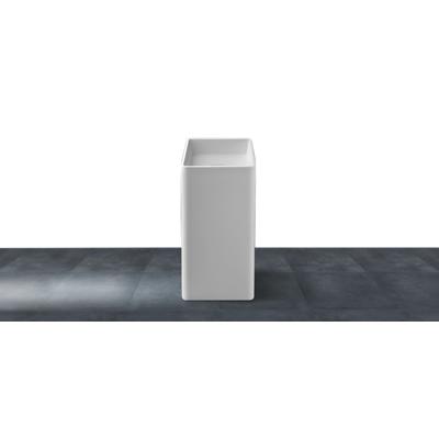 Lavabo Monolithe ACRY +   BB A 800 LGA