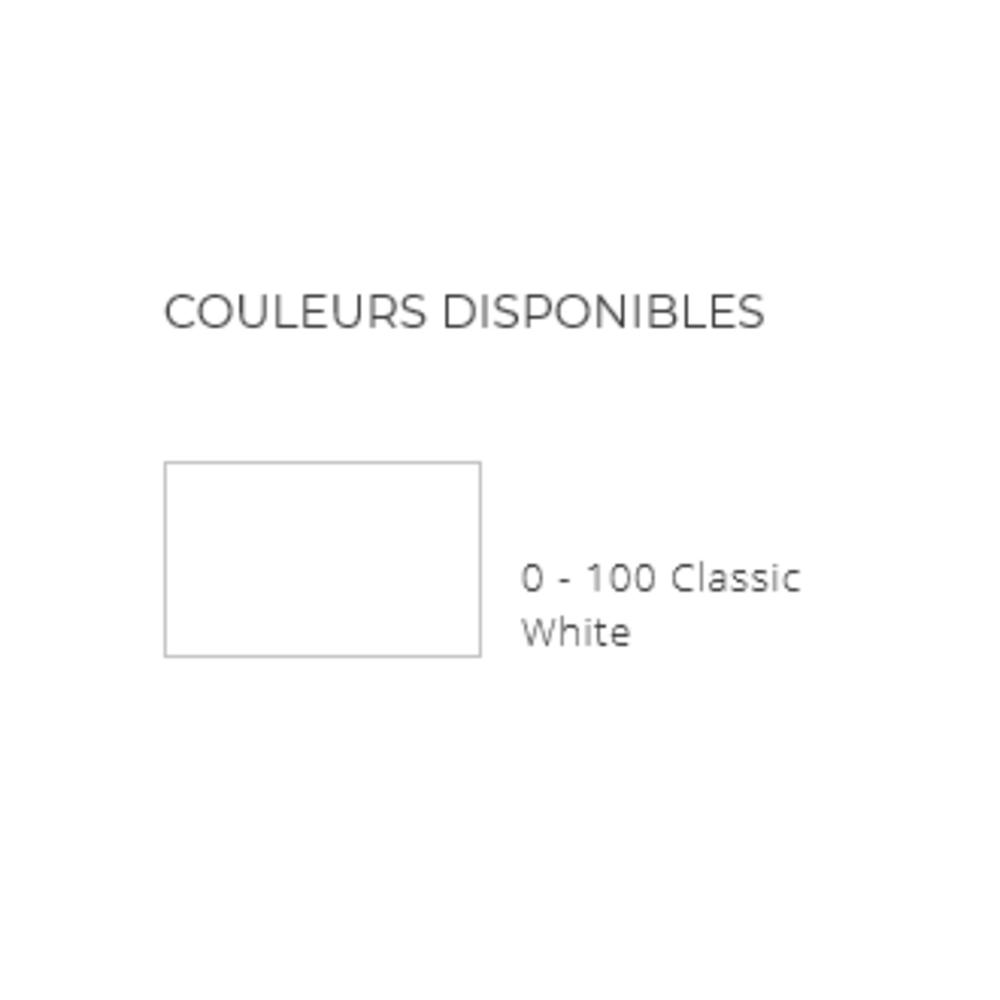 Baignoire ACRY +   B TUB GO 1700