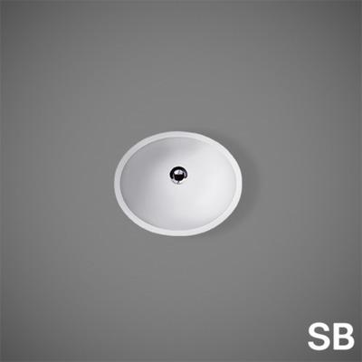 Vasque Hi-Macs® <br /> CB465 <br /> A coller<br />