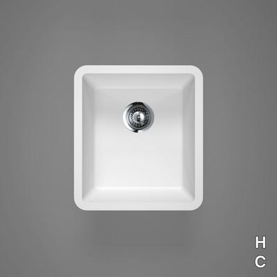 Cuve HI-MACS® <br /> CS354<br />