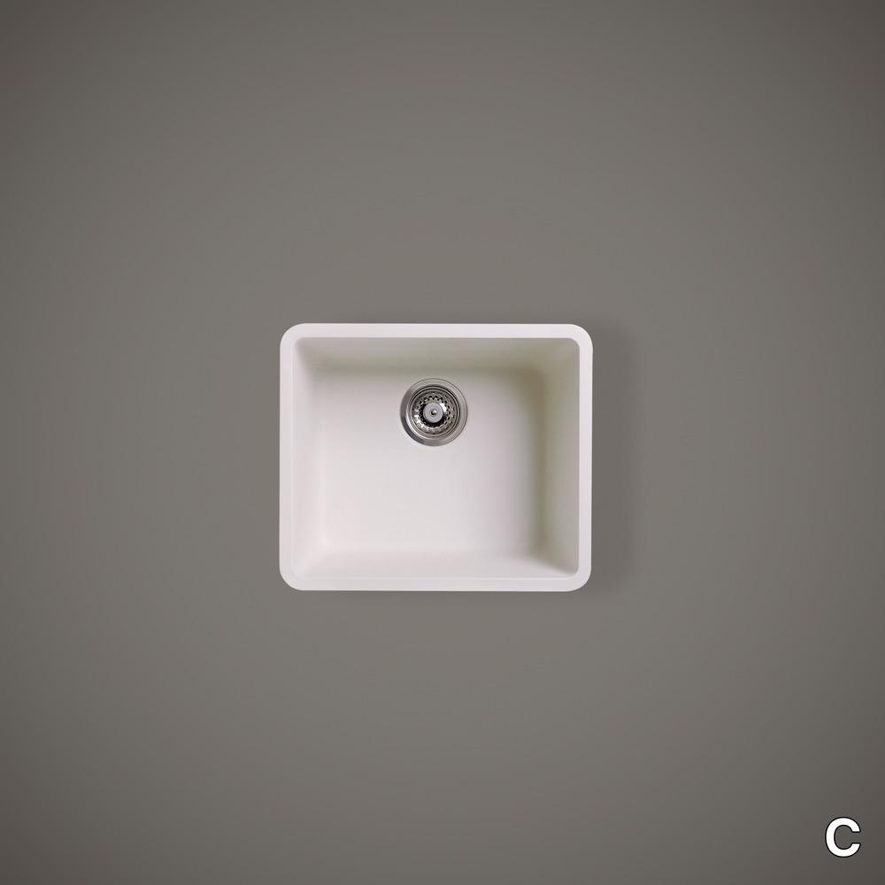 Cuve HI-MACS®   CS449RL