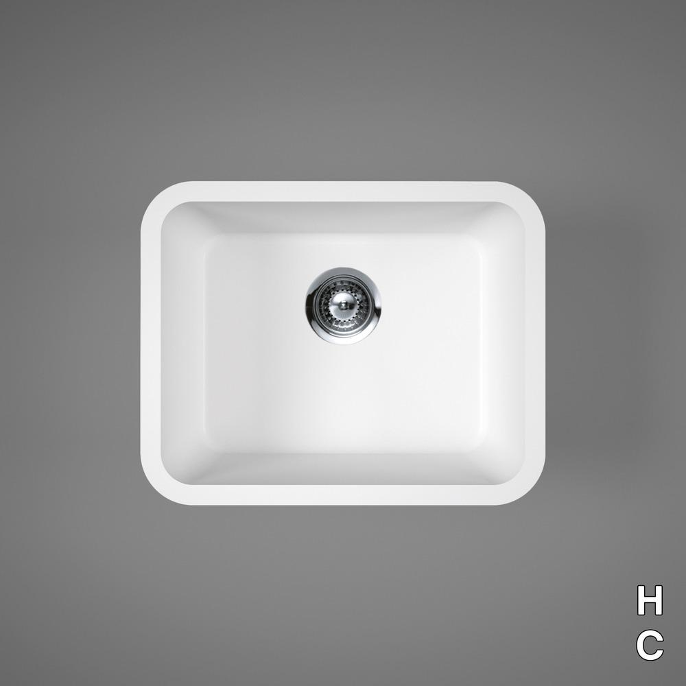 Cuve HI-MACS®   CS453