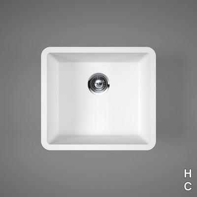 Cuve HI-MACS®   CS454