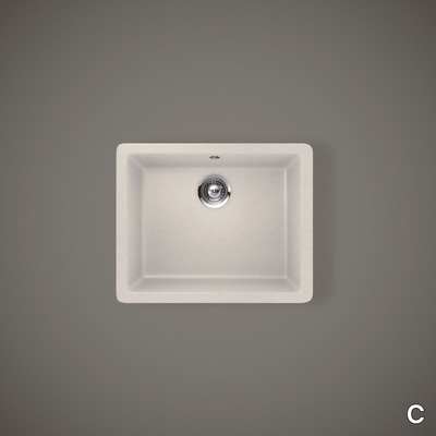 Cuve HI-MACS® <br /> CS490R<br />